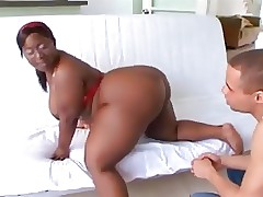 Brother free nude tube - free porn bbw