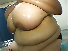 Other Asians free porn tube - chubby porn movies
