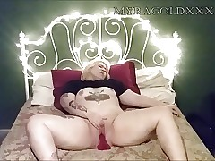 Dirty free naked vids - white bbw tube