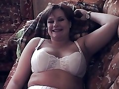 Riding free porn videos - fat nude girls