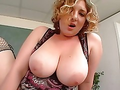 Big Butts free naked vids - chubby porn galleries