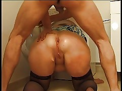 Spanking free sex videos - fat asses getting fucked