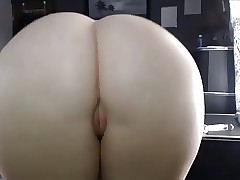 Naked free porn videos - free bbw ass