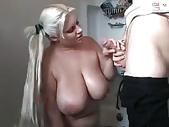 Saggy free naked vids - fat porn