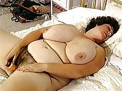 Plumper free xxx videos - bbw homemade sex