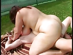 Sport video xxx gratis - tubo hd bbw
