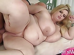 Models free nude tube - chubby belly girl