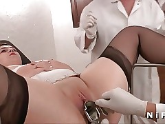 FFM free xxx videos - fat girl sex video