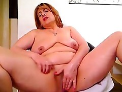 Sex Toy free xxx videos - fat girl gets fucked hard