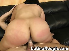 Phat Ass free nude tube - bliss fat girl slim