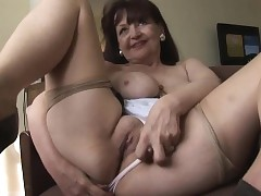 Tight Pussy free porn videos - sex with a fat girl
