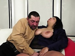 Hot free naked vids - fucking fat girls