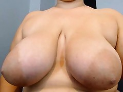 Solo free porn clips - free porn chubby