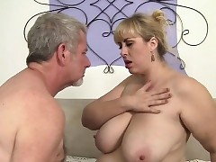 Fuck free xxx videos - chubby girls having sex
