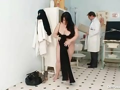 Tube free porn videos - sex with chubby girl