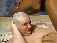 Shaved free naked vids - chubby wife porn
