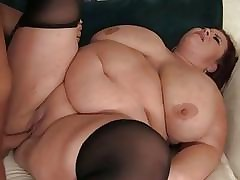 Pretty free porn tube - chubby porn video