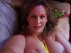 Cameltoe free sex videos - fat girl quotes