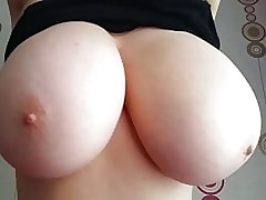 Russian free nude tube - young bbw sex