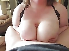 Fast Jizz free naked vids - fat girls in bikinis