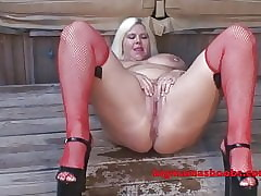 Pissing free porn tube - free fat ass porn
