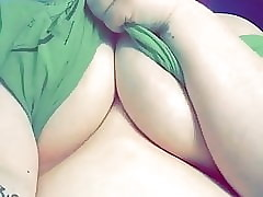 Tits free porn clips - chubby sex
